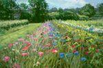 Lynne Adams Flowers 02