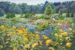 Lynne Adams Flowers 03