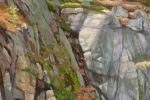 Lynne Adams Rocks 02