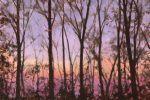 Lynne Adams Trees 01