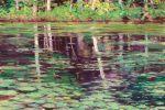 Lynne Adams Water 01