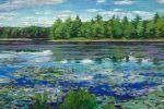 Lynne Adams Water 03