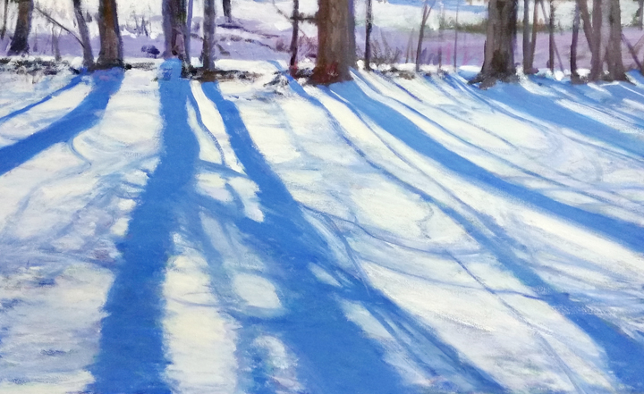 snow-shadows-for-1-day-workshop