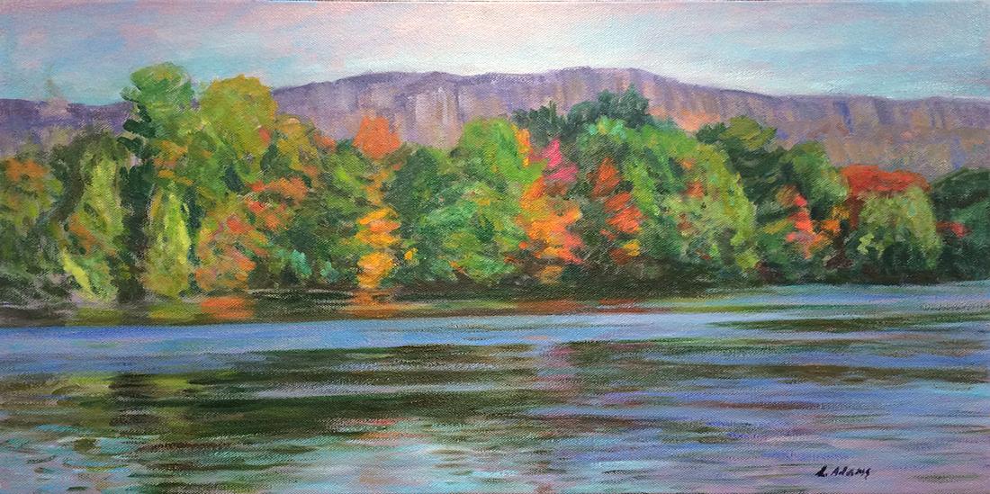 nash-pond-fall